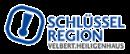 Schlüsselregion e.V. ist das industrielle Netzwerk in der Region Velbert/Heiligenhaus. Wir sind dabei!